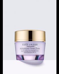Estée Lauder Advanced Time Zone Age Reversing LineWrinkle Creme SPF 15