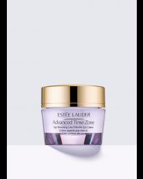 Estée Lauder Advanced Time Zone Age Reversing LineWrinkle Eye Creme