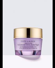 Estée Lauder Advanced Time Zone Night Age Reversing LineWrinkle Creme